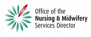 Office of the Nursing and Midwifery Services